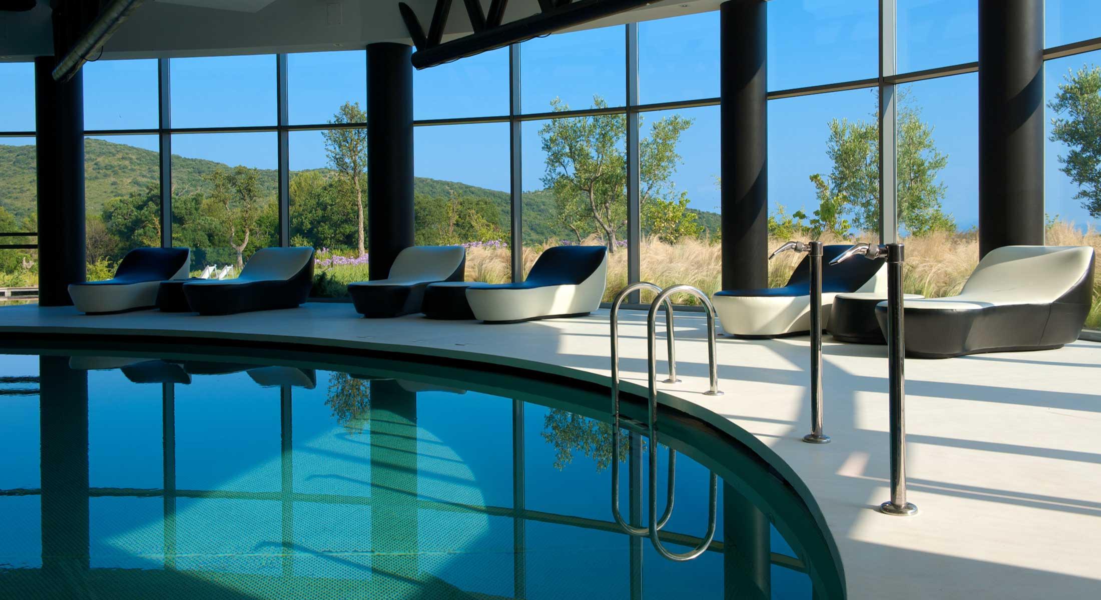 Argentario Resort Golf & Spa - blog Opodo