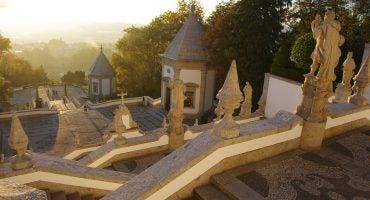 Vacances de Pâques : 5 destinations économiques mais riches en traditions