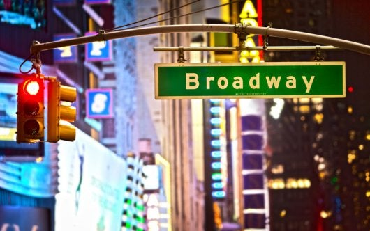 usa_new_york_city_broadway-b0a45