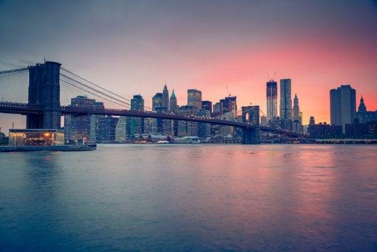 usa_new_york_city_brooklyn_bridge_2-ae316