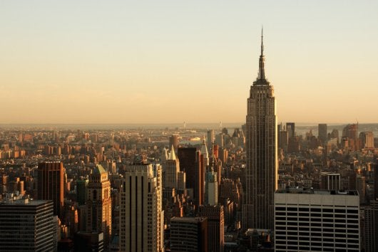 usa_new_york_city_empire_state_building-f8c6d