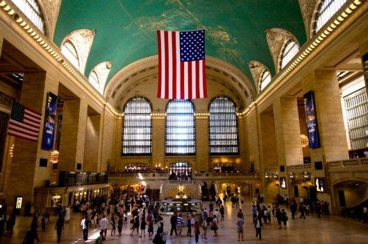 usa_new_york_city_grand_central_station-4e042