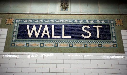 usa_new_york_city_wall_street-5ae9d