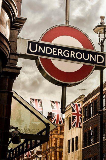 london_underground-ba24d