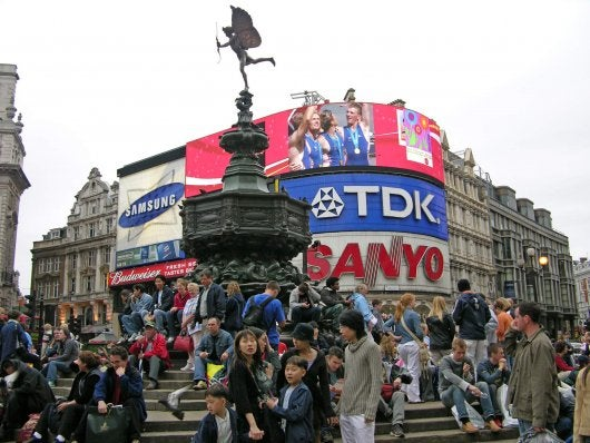 picadilly_circus-5abf6
