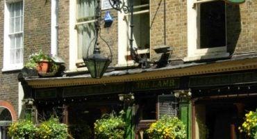 Le top 10 des choses à faire à Londres (ou pas)