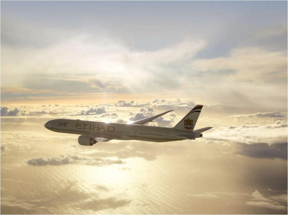 SunsetAircraft.jpg