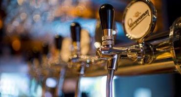 Guide des bars de Berlin : Les lieux à ne pas manquer