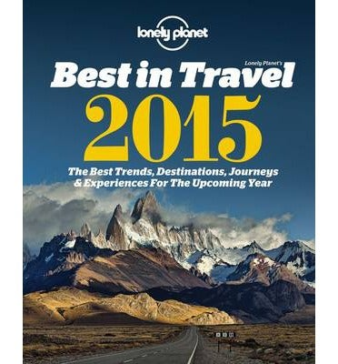 The Best Of 2015, www.lonelyplanet.com