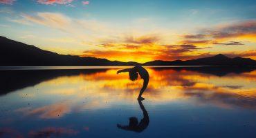 Voyages yoga : les meilleures destinations pour se ressourcer