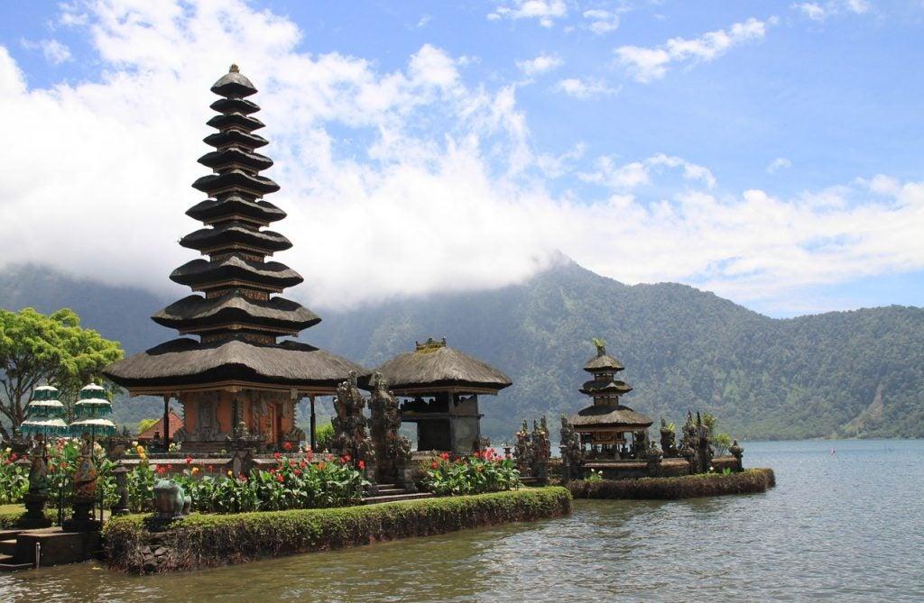 Bali Opodo