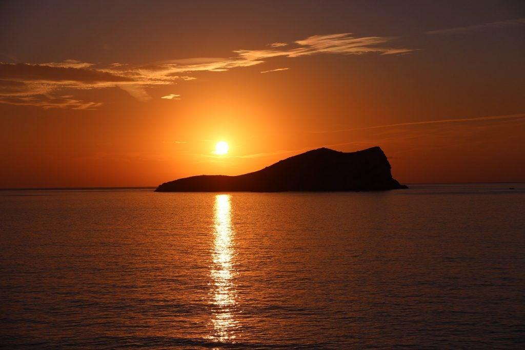 Ibiza Opodo