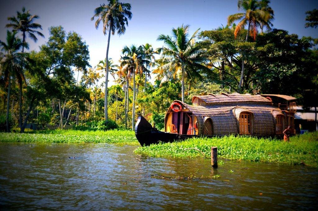 Kerala Opodo