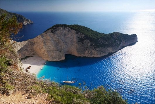 navagio_grece-8add9