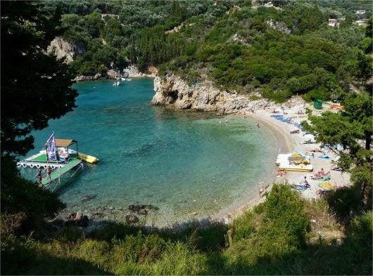 paleokastritsa_grece-1c2ea