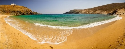 parnomos_beach-d928d