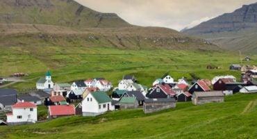 Les meilleures destinations d' Europe pour éviter le tourisme de masse