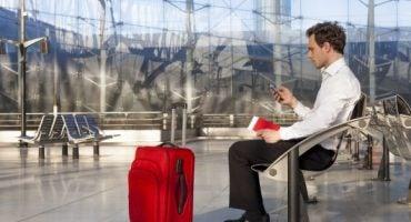 Nouvelles règles pour les vols à destination des États-Unis
