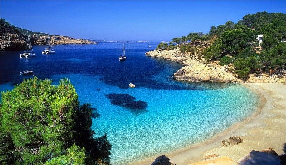 Ibiza - blog Opodo