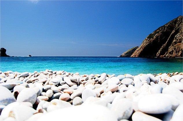 les plus belles plages de l 39 espagne opodo le blog de voyage. Black Bedroom Furniture Sets. Home Design Ideas