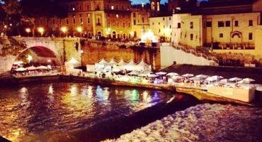 L'Italie, Terre de Culture !