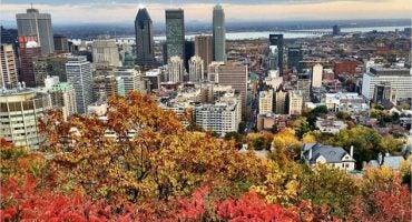 Top 10 des choses à visiter et à faire à Montréal