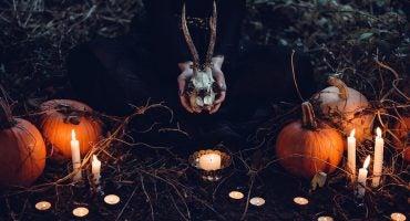 Découvrez les destinations les plus effrayantes pour Halloween !
