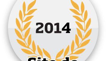 Votez pour Opodo au prix de site de l'année 2014