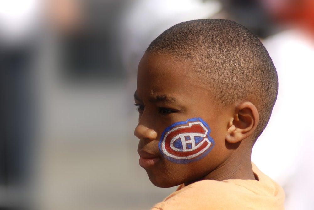 hockey montreal - Blog Opodo