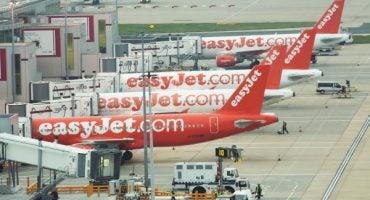 Comment faire le check-in avec EasyJet ?