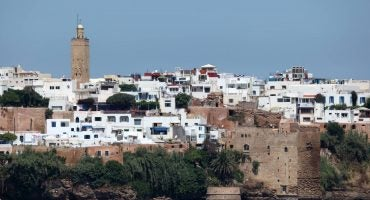 Rabat accueillera le premier musée d'art du Maroc