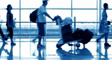 Les Meilleurs flashmob faits dans les aéroports!