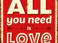 Tout savoir sur la Saint valentin