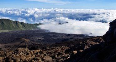 Nos recommandations pour un voyage à la Réunion
