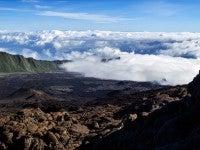 Voyage à la Réunion – Informations Touristiques
