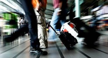 Baromètre Opodo 2015 : Vacances et e-tourisme