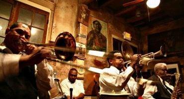 10 choses à faire à la Nouvelle-Orléans