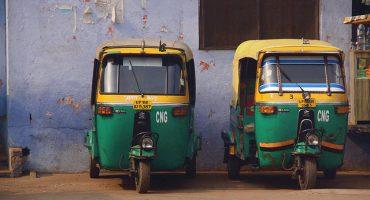 10 films pour découvrir l'Inde