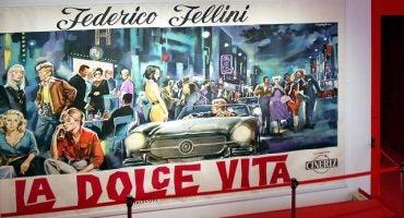 9 films pour découvrir l'Italie