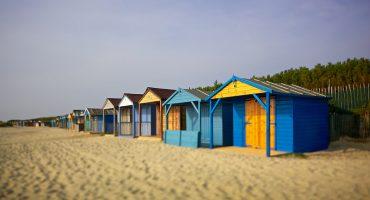 15 plages qui prouvent que le Royaume-Uni est LA destination de l'été !