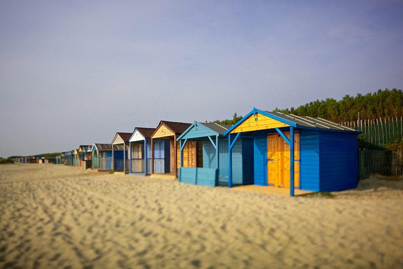 west wittering Royaume-Uni Opodo