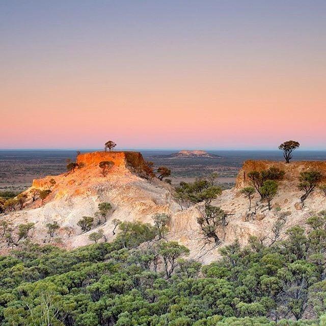 Australie1