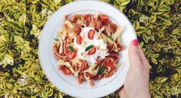 Foodies : 10 comptes Instagram à suivre pour saliver…