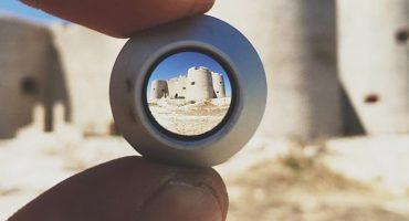 Marseille : les 10 plus beaux comptes Instagram pour découvrir la ville