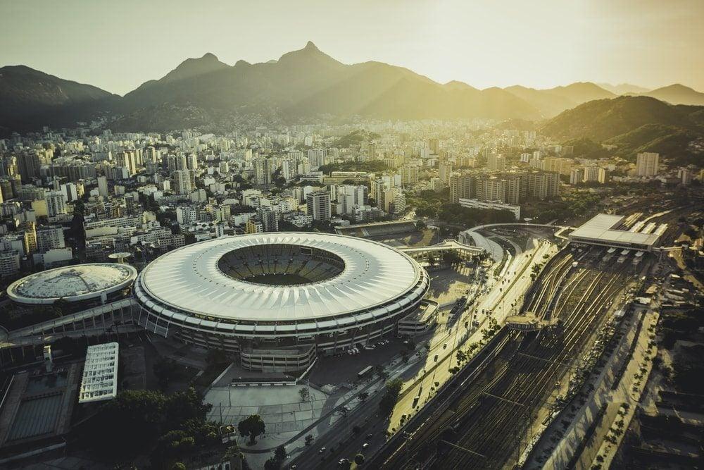 Maracana - Blog Opodo