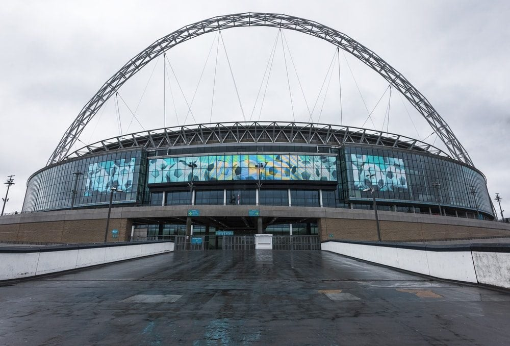 Wembley - Blog Opodo