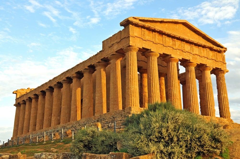 Agrigento - blog Opodo