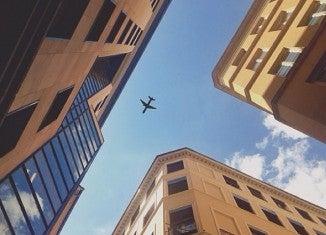 Lyon Instagram