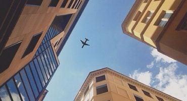 Lyon : les 10 plus beaux comptes Instagram pour découvrir la ville