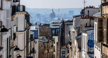 10 choses à faire (et ne pas faire) à Paris